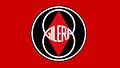 Gilera Spain