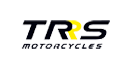 TRRS Motorcycle